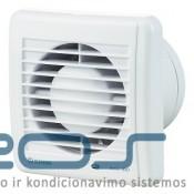 Buitiniai ventiliatoriai