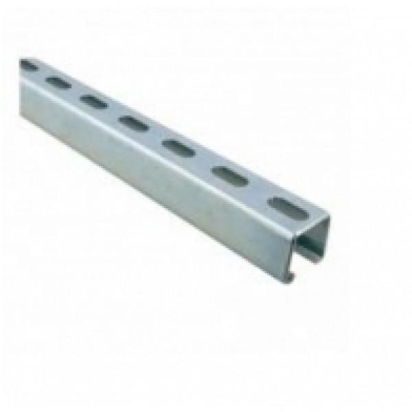 Profilis U 30-30, 2300 mm(1 vnt.)