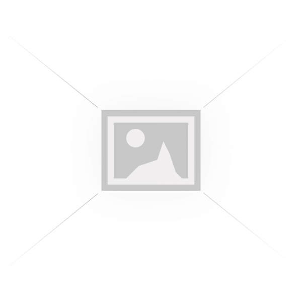 Metalinis paskirstymo kolektorius IPRP220x90/10xØ75 IzolVIš 103.97€